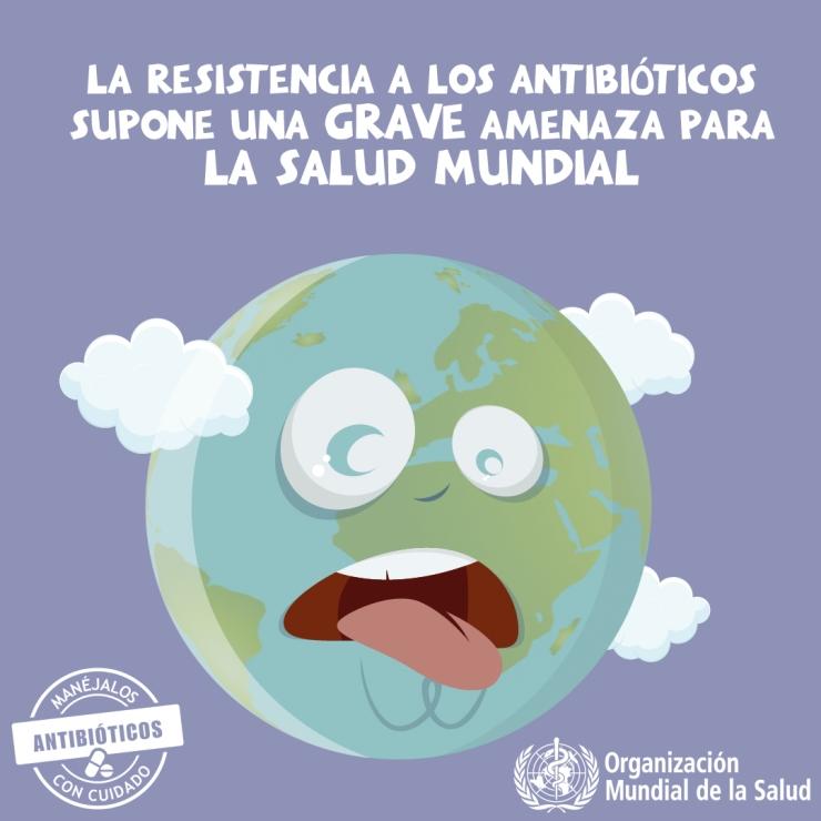 global-health-es