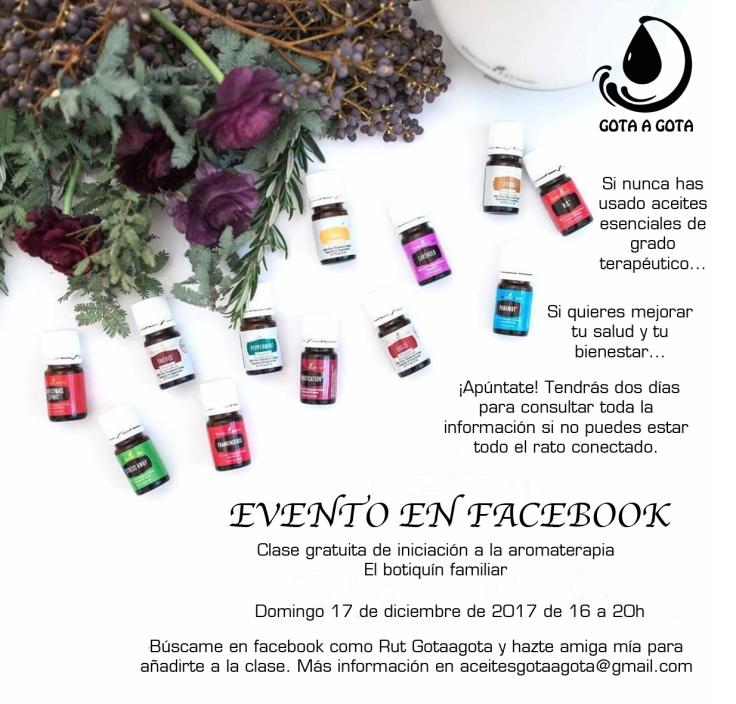 evento_fb3